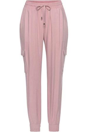 Buffalo Femme Pantalons - Pantalon