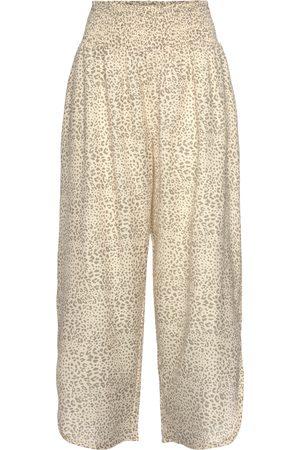 Buffalo Pantalon de pyjama