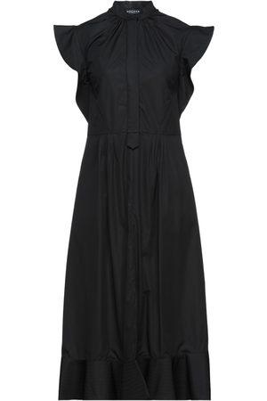 Rochas Femme Robes midi - ROBES - Robes midi