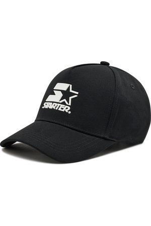 Starter Casquette - SUB701121 200