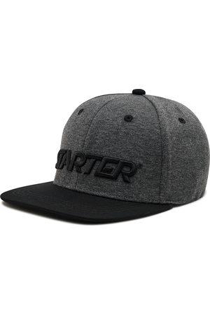 Starter Casquette - SUB707121 400