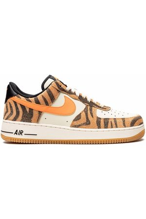Nike Air Force 1 '07 PRM sneakers