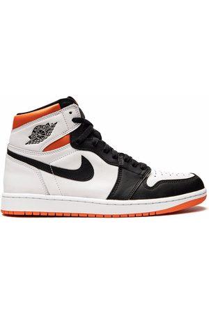 Air jordan Chaussures pour Homme   FASHIOLA.fr