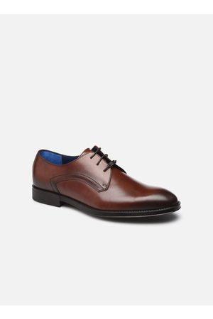 Azzaro Homme Chaussures à lacets - DOLIC par