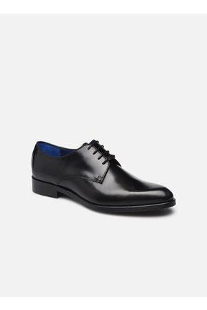 Azzaro Homme Chaussures à lacets - ISMENE par