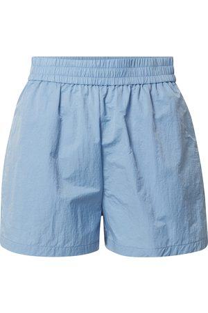 Modstrom Femme Shorts - Pantalon 'Janice