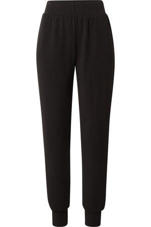 SELECTED Femme Pantalons - Pantalon 'TENNY