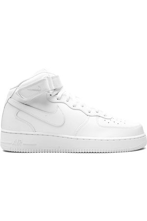 Nike Baskets montantes Air Force 1 '07