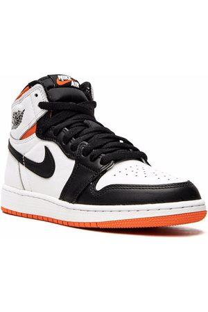 Jordan Kids Baskets montantes Air Jordan 1 Retro