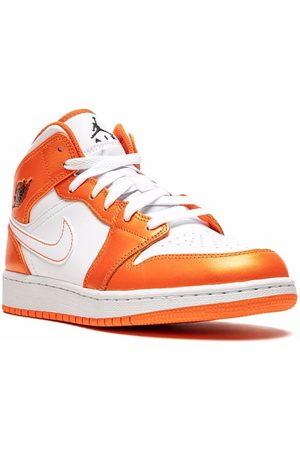 Jordan Kids Baskets mi-montantes Jordan 1 SE
