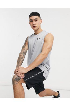 Nike Hyper Dry - Débardeur
