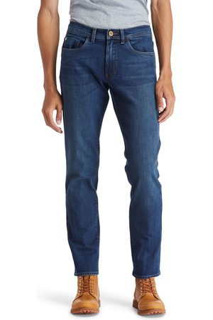 Timberland Jean Stretch Sargent Lake Pour Homme En
