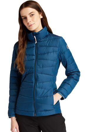 Timberland Veste Repliable Légère Pour Femme En