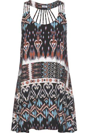 Buffalo Femme Robes de plage - Vêtement de plage