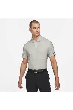 Nike Homme T-shirts - Polo de golf Dri-FIT ADV Tiger Woods pour Homme
