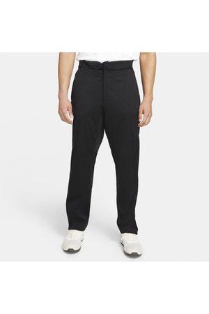Nike Pantalon de golf Storm-FIT ADV pour Homme