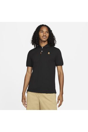 Nike Polo coupe slim pour Homme
