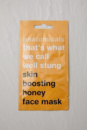 Anatomicals Masque visage Well Stung