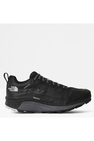 The North Face Chaussures Vectiv™ Futurelight™ Infinite Reflect Pour Femme Tnf Black/vanadis Grey Taille 36