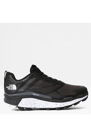 The North Face Chaussures Vectiv™ Futurelight™ Enduris Reflect Pour Femme Tnf Black/tnf White Taille 36