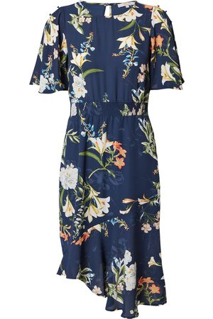 ABOUT YOU Femme Robes - Robe 'Arianna