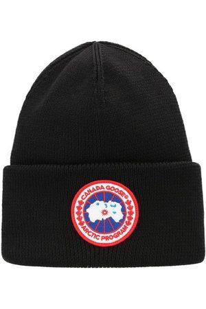 Canada Goose Homme Bonnets - Bonnet Arctic