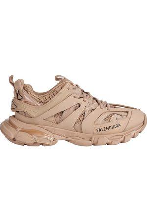 Balenciaga Homme Baskets - Sneakers Track