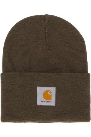 Carhartt Bonnet à patch logo