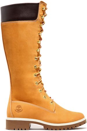 Timberland 14-inch Boot ® Premium Pour Femme En