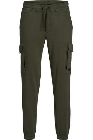 JACK & JONES Homme Jeans - Pantalon 'GORDON