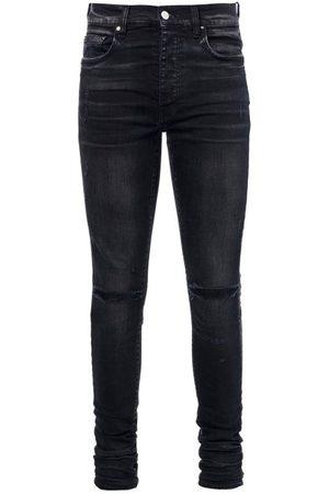 AMIRI Homme Skinny - Jean skinny effet vieilli