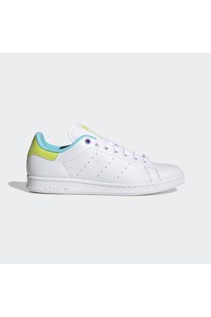 adidas Baskets - Chaussure Stan Smith
