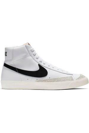 Nike Baskets montantes Blazer 77 Vintage
