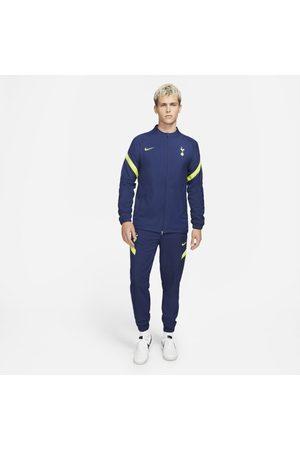 Nike Survêtement de football Dri-FIT Tottenham Hotspur Strike pour Homme