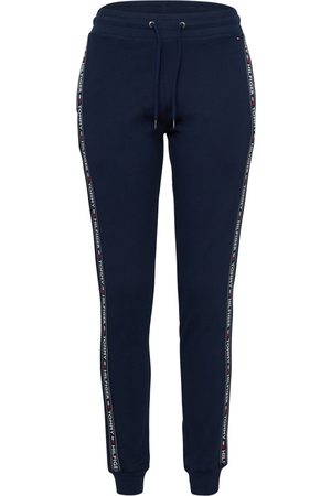 Tommy Hilfiger Femme Joggings - Pantalon 'TRACK PANT HWK