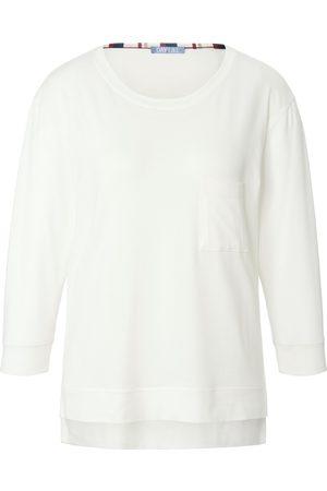DAY.LIKE Le pyjama single jersey doux