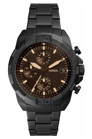 Fossil Montres - Montres
