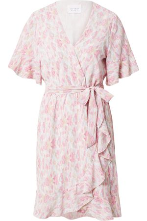 SisterS point Robe-chemise 'NEW GRETO-14