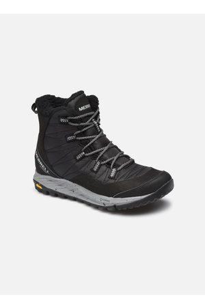 Merrell Antora Sneaker Boot par
