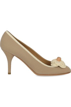 Chanel Femme Chaussures - Shoe