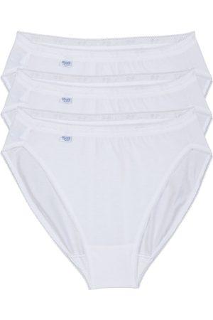 Sloggi Femme Culottes - Slip
