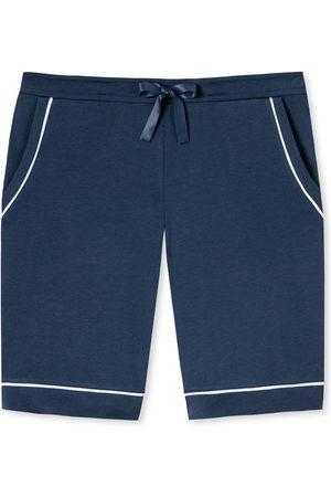 Schiesser Femme Pyjamas - Pantalon de pyjama