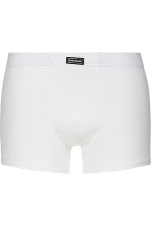 Bruno Banani Homme Boxers - Boxers