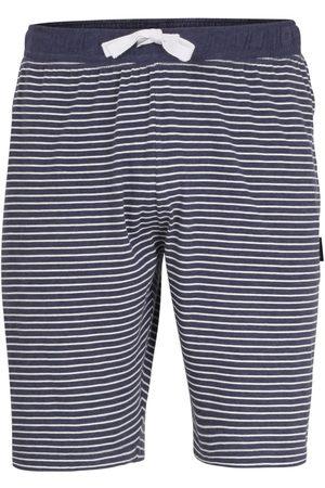 Ceceba Homme Pyjamas - Pantalon de pyjama