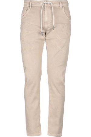 Diesel Homme Pantalons - BAS - Pantalons