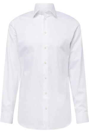 SELECTED Homme Chemises - Chemise 'ETHAN
