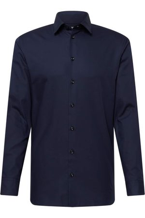 SELECTED Chemise 'ETHAN