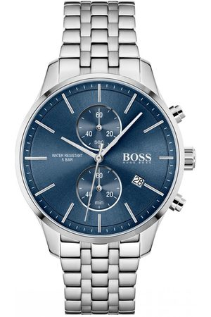 HUGO BOSS Homme Montres - Montres Homme 1513839