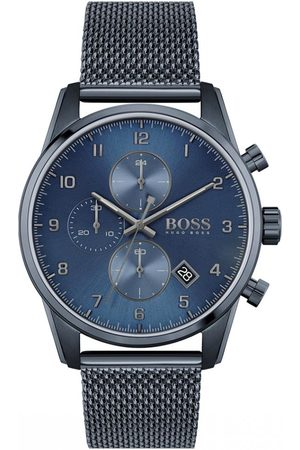 HUGO BOSS Homme Montres - Montres Homme 1513836