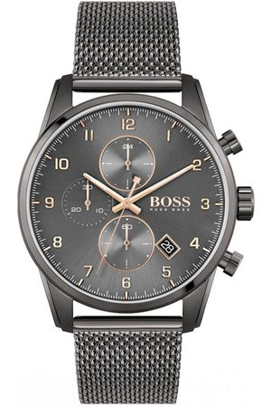 HUGO BOSS Homme Montres - Montres Homme 1513837
